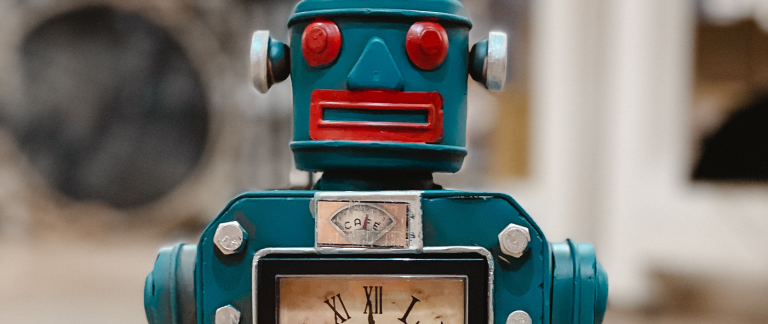 What is Traffic Bot and Why You Need to Know About It?